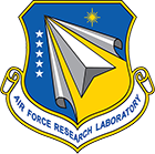 air-force-research-laboratory