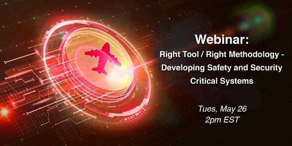 righttool-webinartext