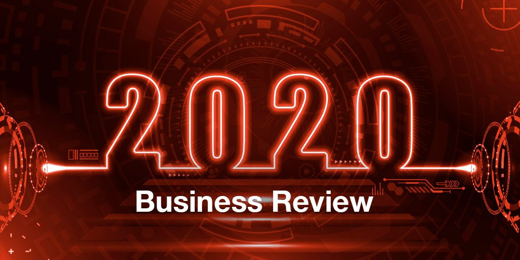 news.grammatech.comhubfsgt-2020-biz-review-v2