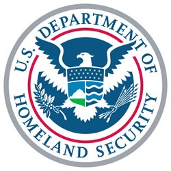Homeland Security Issues Guidance on IoT Security