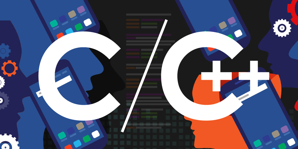 C and C++ Use Continues to Grow: Emphasizes the Need for Tools to Assure Quality and Security