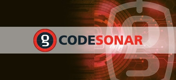 CodeSonar 5 is released with support for C# and Visual Studio, and vulnerability assessments