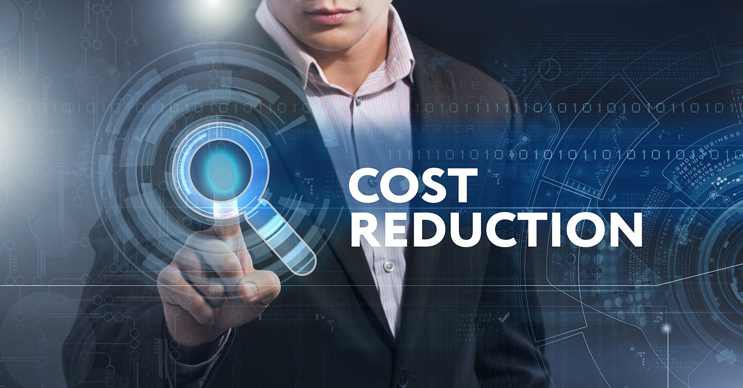 Reduce Development Cost with Increased Defect Removal Rates