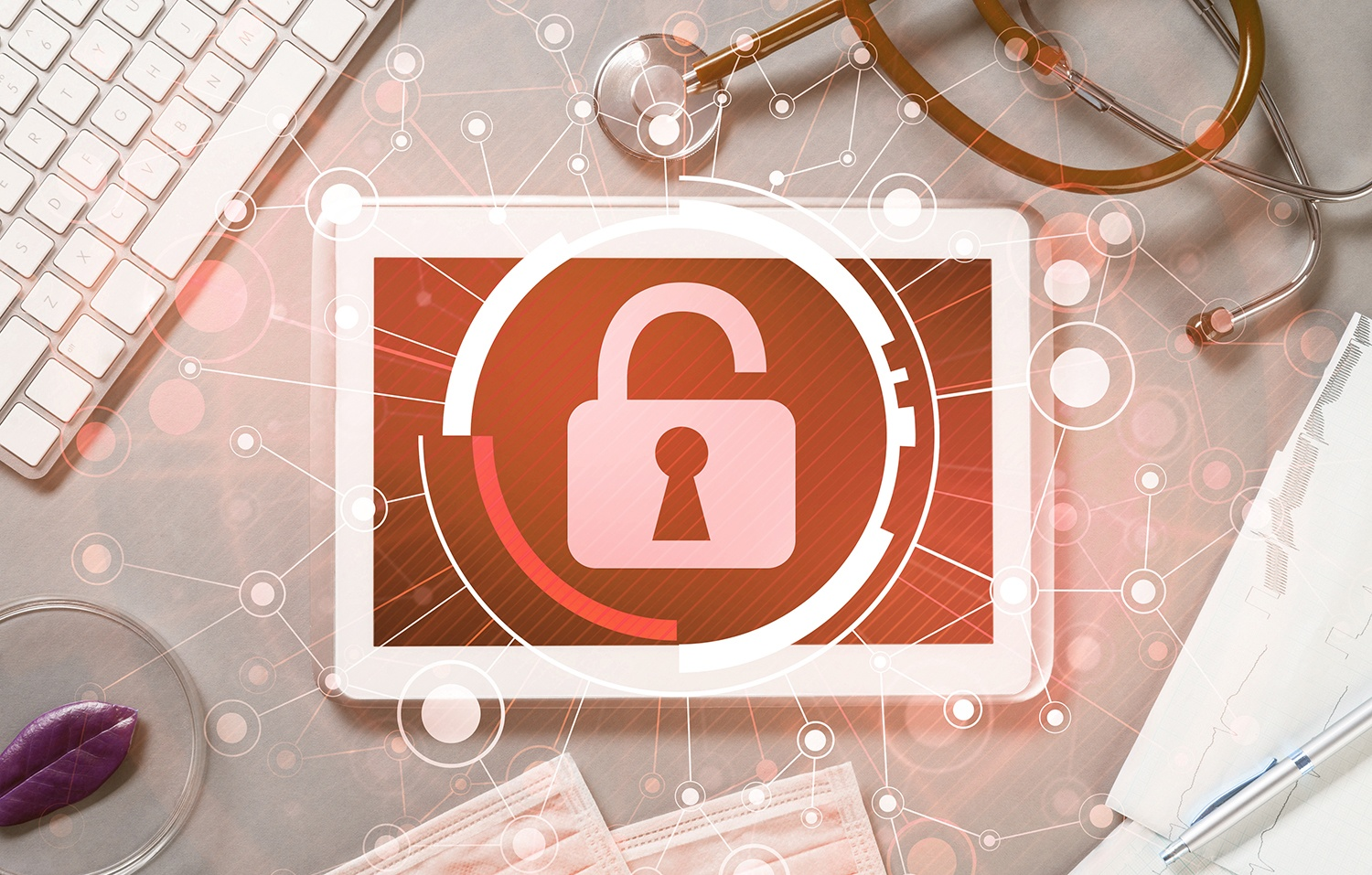 Medical Device Security Needs a Lifecycle Approach