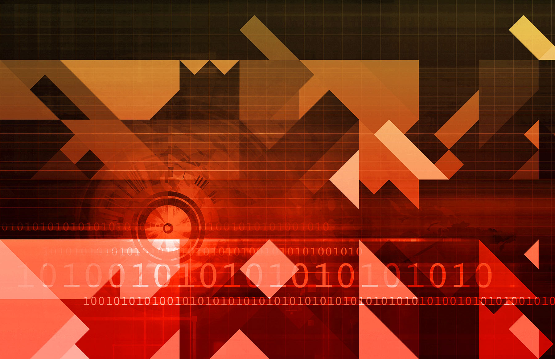 Static Analysis as an Important Tool for Business Intelligence in Software Development