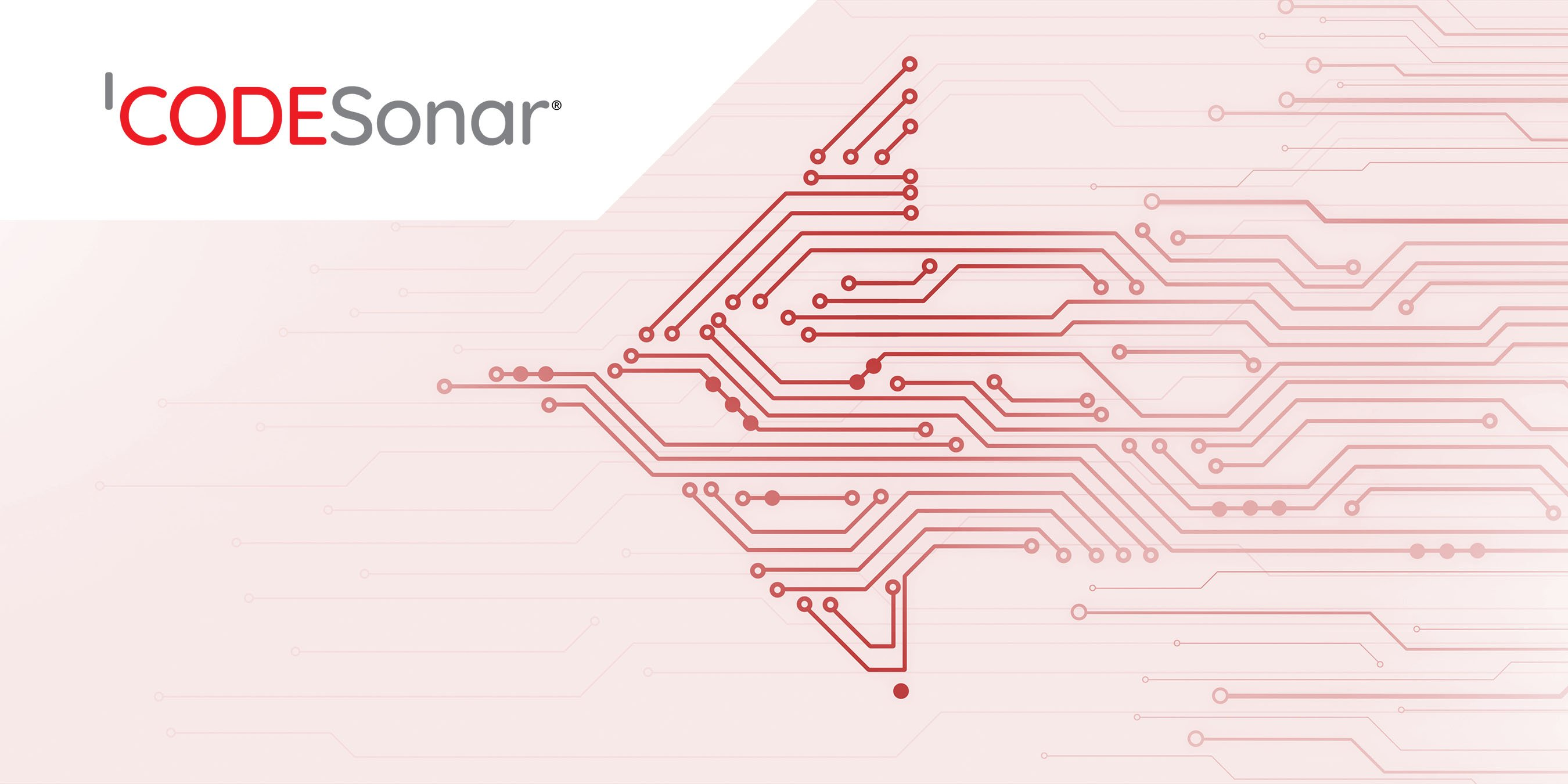 GrammaTech Releases CodeSonar 6.0 with Improved Analysis, Visualization, Reporting and Unified Java Analysis